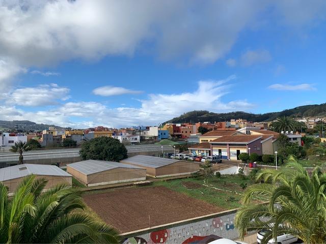 SAN BENITO - LEOPOLDO OLIVERA DE LA ROSA - foto 5