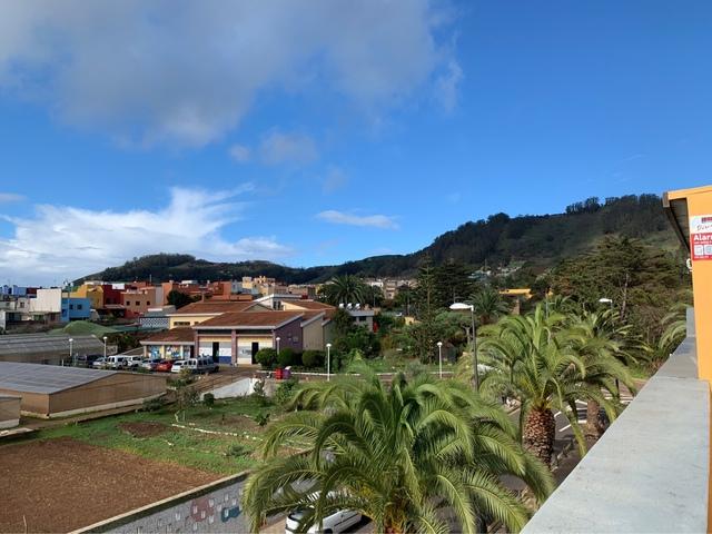 SAN BENITO - LEOPOLDO OLIVERA DE LA ROSA - foto 4