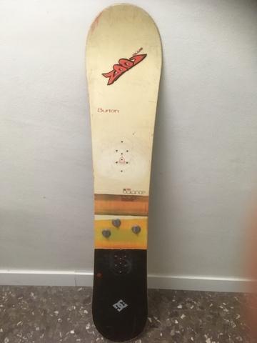 Mil Anuncios Com Tabla Burton Compra Venta De Material De Snowboard Tabla Burton Tabla De Snowboard Botas De Snowboard Ropa
