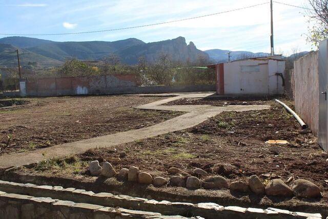 ZONA HUERTAS - CAMINO - foto 6