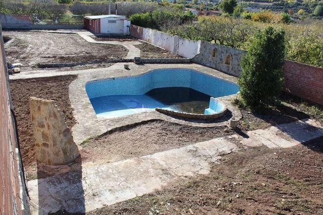 ZONA HUERTAS - CAMINO - foto 9