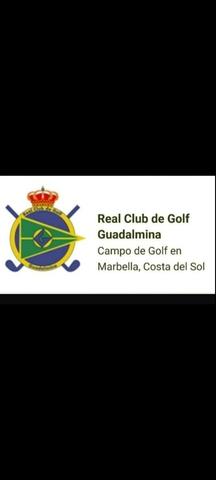 Accion De Golf Familiar