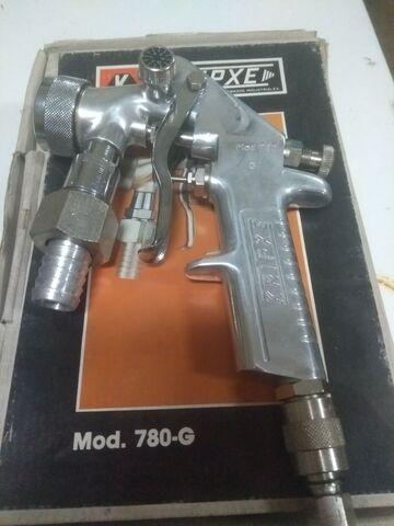 Pistola Gotele