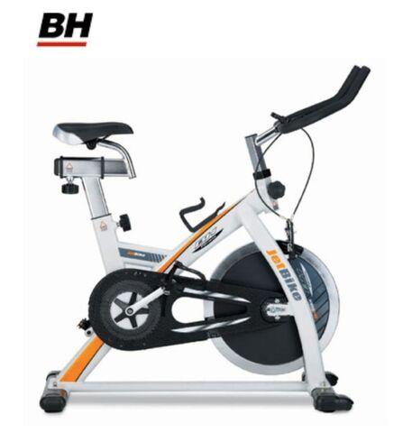 Vendo Bicicleta Bh