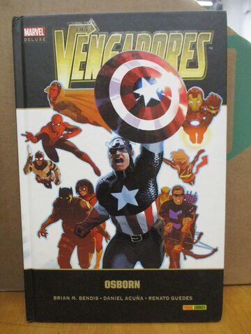 Comics / Tebeos Compramos