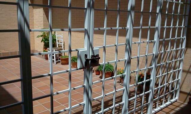 SEVILLA ESTE- PALACIOS DE CONGRESOS - foto 8
