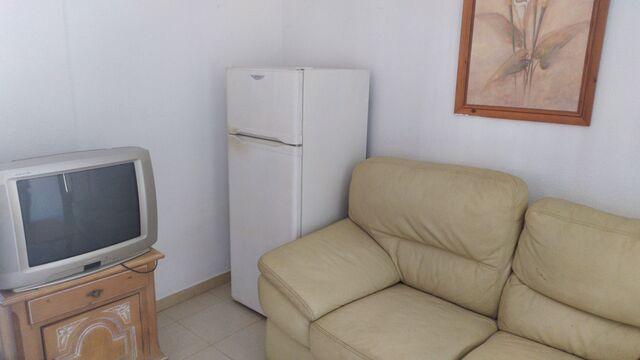COSTA DEL SILENCIO - MINERVA - foto 2