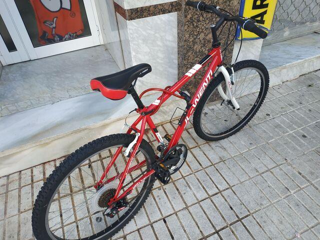Se Vende Bicicletas Venti  , 40 Euros