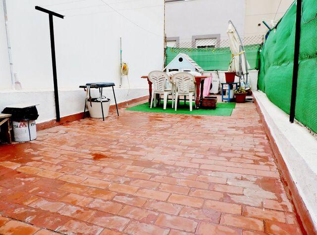 Bº LOS MOLINOS - foto 7