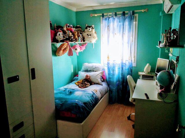 PISO EN RONDA DEL ESTERO. 2026CH - foto 3