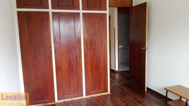 EL SARDINERO - RUBÉN DARÍO,  8 - foto 7