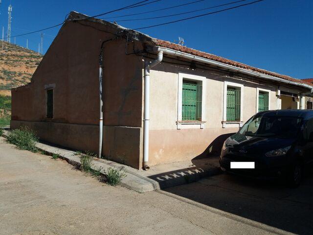 CARRETERA - CARRETERA - foto 1