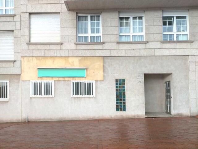 RIAZOR - LOS ROSALES - foto 1