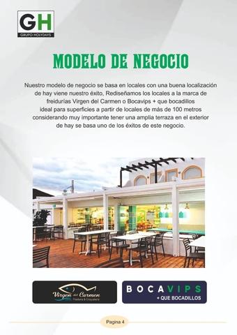 OPORTUNIDAD DE INVERSIÓN - foto 5