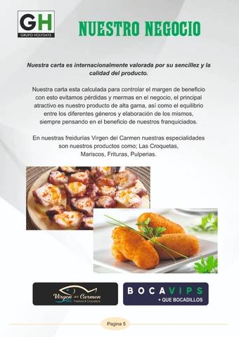 OPORTUNIDAD DE INVERSIÓN - foto 6