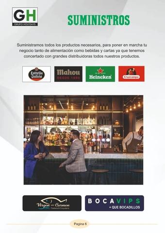 OPORTUNIDAD DE INVERSIÓN - foto 7