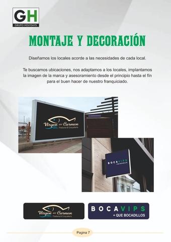 OPORTUNIDAD DE INVERSIÓN - foto 8