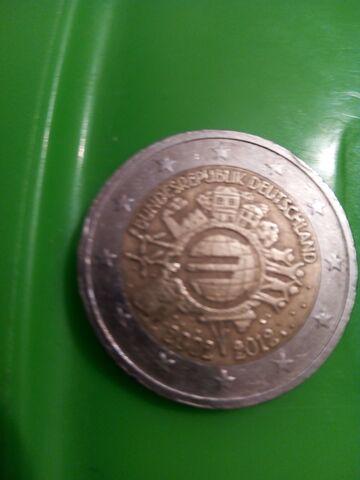 Monedas De 2 ,1 ,1  Todas 150