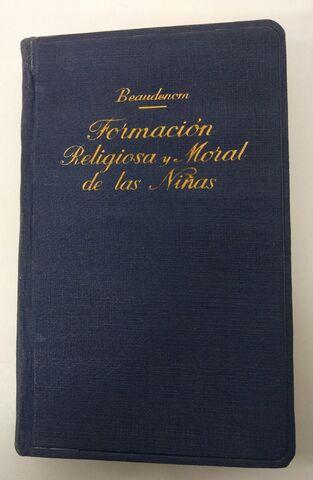 "LIBROS RELIGIOSOS \""CURIOSOS\"" - foto 3"