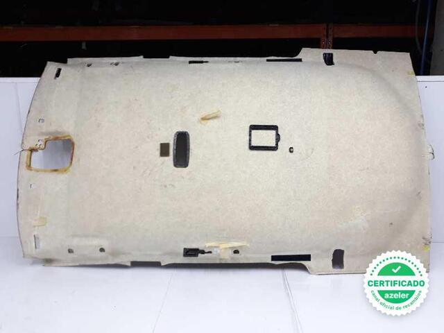 XHXseller Bisagra de pl/ástico Resistente para el Combustible del Coche para Volvo V70 S60 S80 con bisagras de persianas de Combustible para Coche de Larga duraci/ón