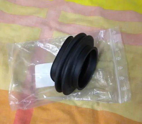 Fuelle Transmisión Bmw R100/90/80/75/65/