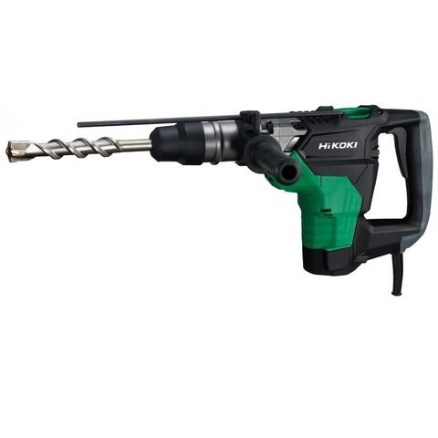 Hitachi Mb40