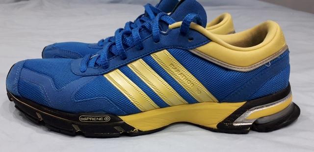 Zapatillas Adidas Marathon 70