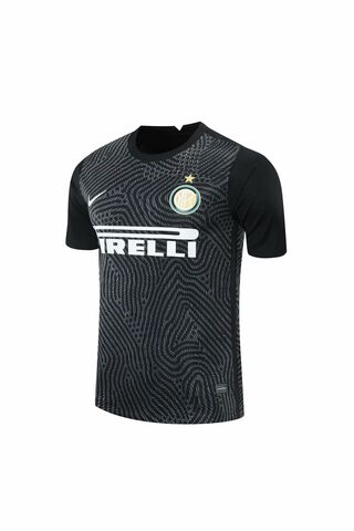 Equipacion Camiseta Portero Inter Milan