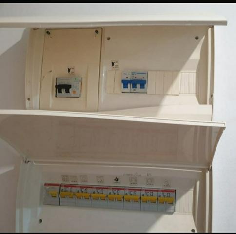 ANTENISTA,  ELECTRICISTA,  Y REPARACIONES - foto 3