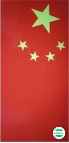PROBLEMAS FOOD TRUCK CHINO NO ES LEGAL - foto 1