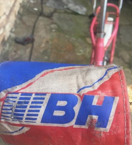 BH BICICROS JR - foto 2