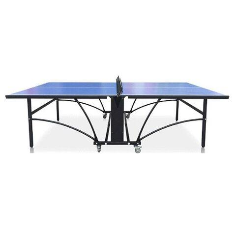 Mesa Ping Pong Interior Mojave Azul