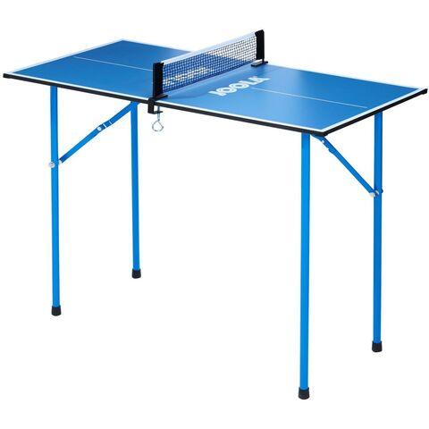 Mesa Ping Pong Interior Joola Mini