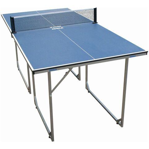 Mesa Ping Pong Interior Joola Midsize