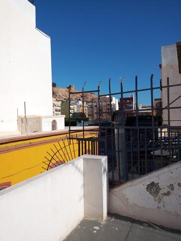 CASCO ANTIGUO - foto 8