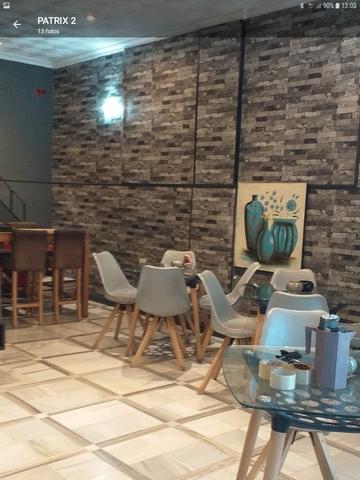 CAFE-BAR EN ALQUILER OCASION - foto 3