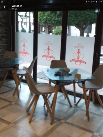 CAFE-BAR EN ALQUILER OCASION - foto 6
