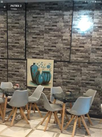 CAFE-BAR EN ALQUILER OCASION - foto 8