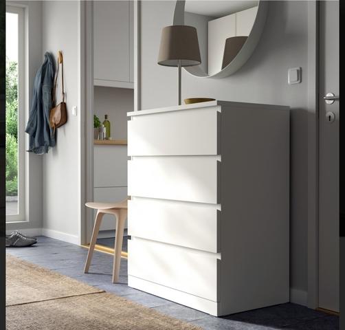 MONTADORES IKEA - foto 1