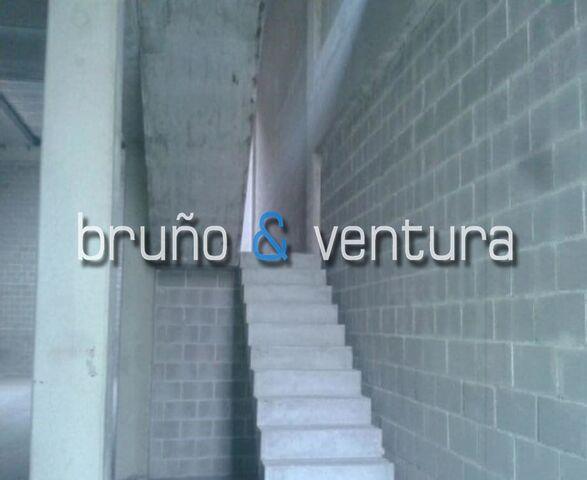 - .  REF: BK7282697.  NAVE INDUSTRIAL EN LA - foto 3