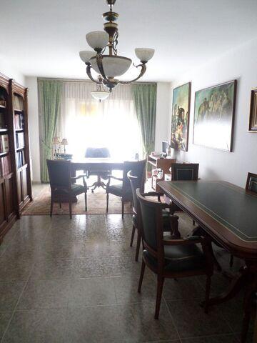 CORREOS - AVENIDA CUENCA - foto 2