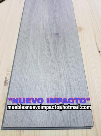 TARIMAS PVC MELAMINA Y MADERA MACIZA - foto 9