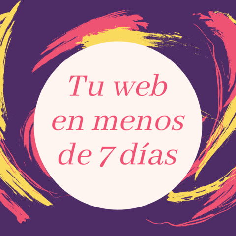 WEB WORDPRESS PROFESIONALES - foto 4