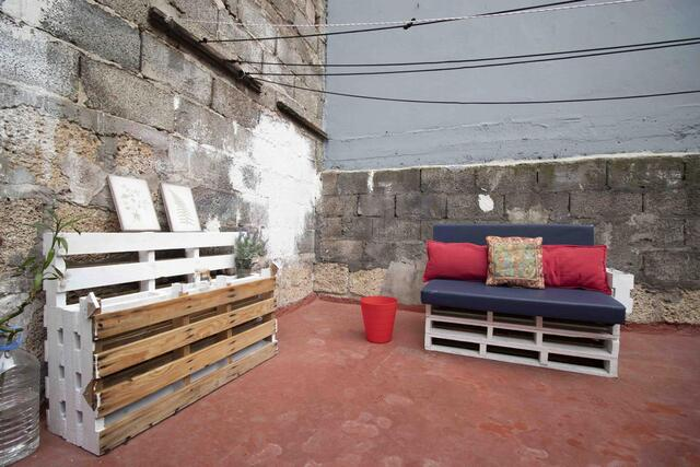 SAN CRISTÓBAL DE LA LAGUNA - foto 1