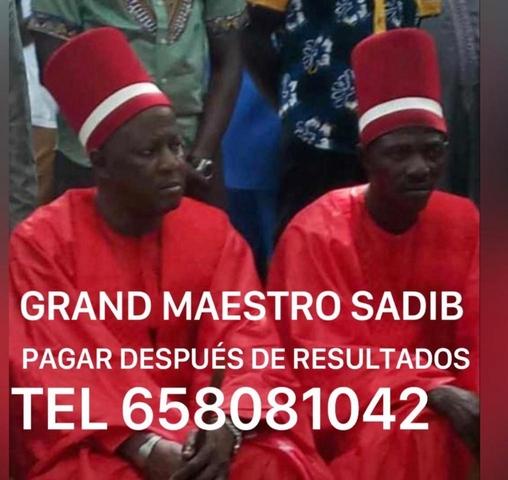 PAGAR DESPUES TRABAJO MOVIL 658081042 - foto 1