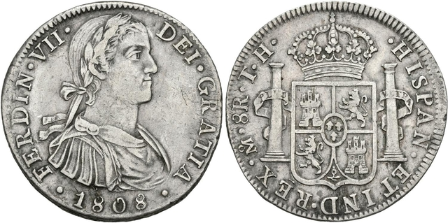 Compro, Valoro E Identifico Monedas.
