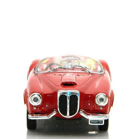 Lancia Aurelia B24 Gt Spyder 1955  1:43