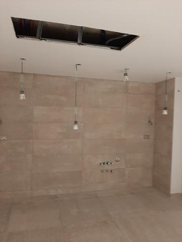 CONSTRUCCIONES Y REFORMAS - foto 9