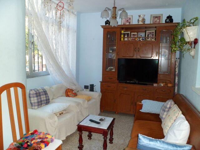 COBREROS-LOS OLIVOS-CARMEN - foto 2