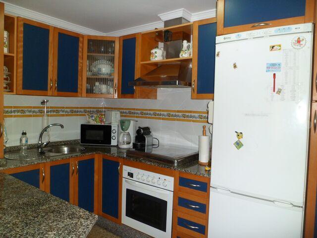 COBREROS- LOS OLIVOS-CARMEN - foto 1